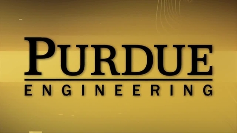Thumbnail for entry Engineering Alumni-Mark Ringenberg
