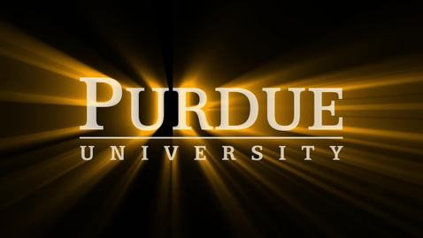 Thumbnail for entry IFP Student Orientation
