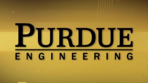 Thumbnail for entry Engineering Alumni-Nadine Haupt