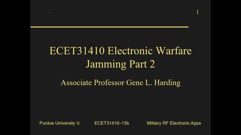 Thumbnail for entry ECET31400-13b_Jamming2_Non-monopulseDeception_Fa18