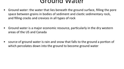Thumbnail for entry Groundwater Isiorho.m4v