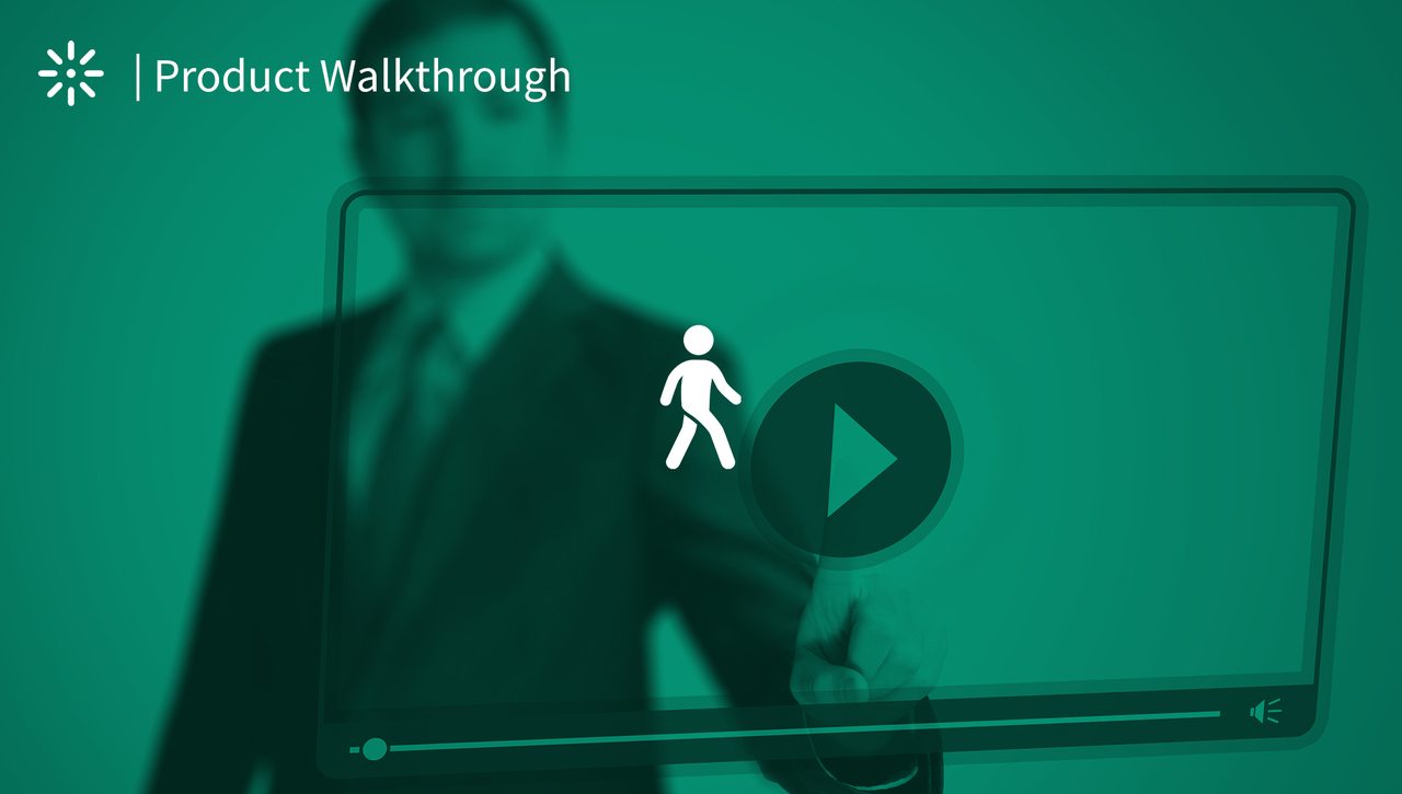 Kaltura Video Quizzing Walkthrough