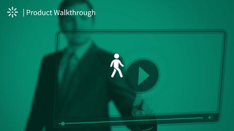Thumbnail for entry Kaltura Video Quizzing Walkthrough